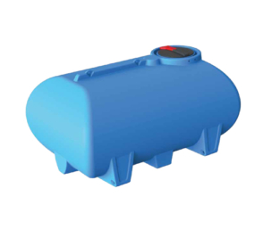3,000 Litre Water / Spray Cartage Tank