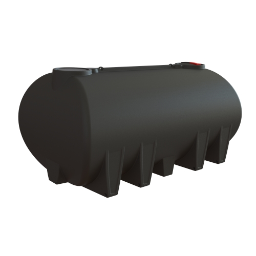 13,000 Litre Molasses Cartage Tank