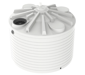 1,100 Gallon / 5,000 Litre Standard Water Tank