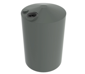 660 Gallon / 3,000 Litre Water Tank